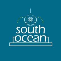 Logo South Ocean