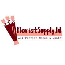 Logo Floristsupply