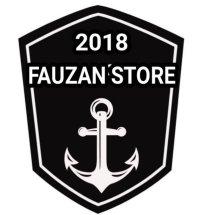 Logo FauzanStore123