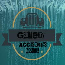 Logo GalleryAccMobil