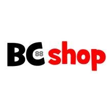 Logo BC88Shop