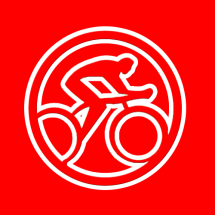 Logo Aneka Bike