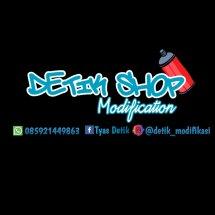 Logo Detik_shop