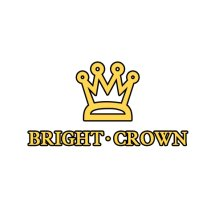 Bright Crown Official