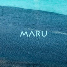 Logo MaruXJerico