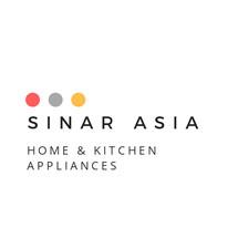 Logo Sinar Asia