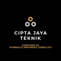 Logo Ciptajayateknik