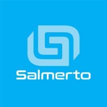 Logo Salmerto