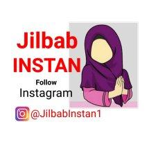 Logo JilbabInstan