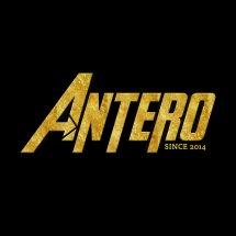 Logo ANTERO