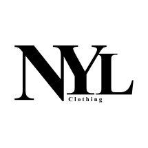 Logo NYLclothing