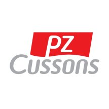 Logo Cussons Official Store
