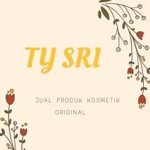 Logo Ty Sri