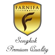 Logo Farnifa