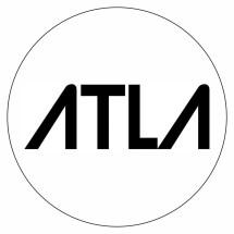 Logo Atla Agrikultur
