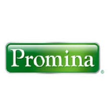 Logo Promina Official Store