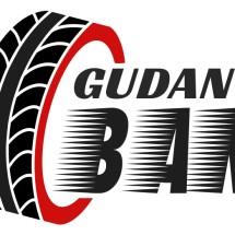 Logo gudangban_id