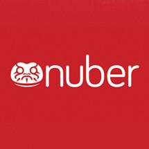 Logo nubersupply