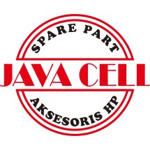 Logo java cell