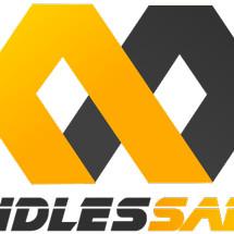 Logo GudangSafetyCom