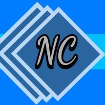 Logo nabil comp