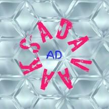 Logo Aksadava