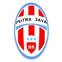 Logo Putra Jaya 88