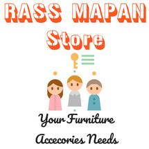 Logo RASSMAPAN