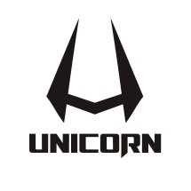 Logo Unicorn Toys