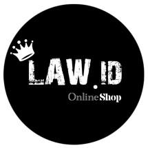 Logo Law.id