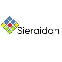 Logo seiraidan