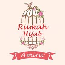 Logo Hijab_Amira