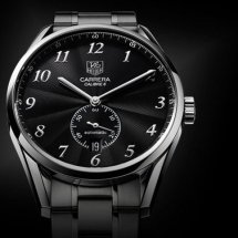Logo GMT Watch Store