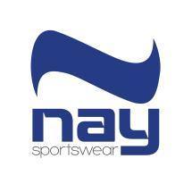Logo Nay Sportswear