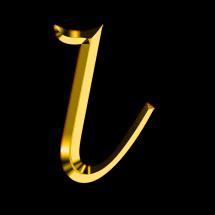 Logo inayahstore124