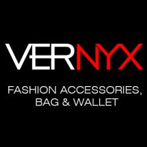 Logo VERNYX
