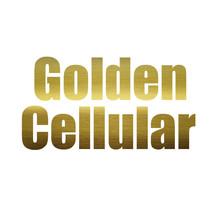 Logo Golden Cellular