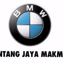 Logo BJM Parts