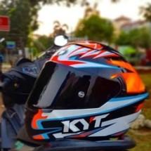 Logo AccMotorJakarta