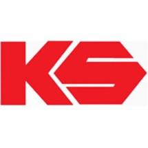 Logo KS_Abadi