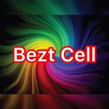 Logo Bezt Cellular