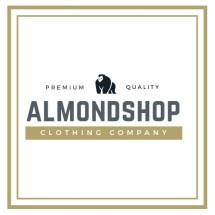 Logo Almondshop_