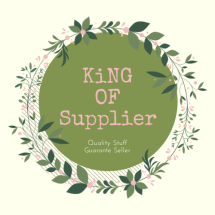 Logo Kingofsupplier