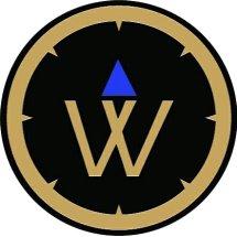 Logo Wijaya Arloji