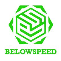 Logo Belowspeed Motors