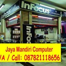 Logo Jaya Mandiri comp