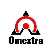 Logo OMEXTRA