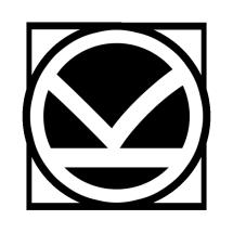 Logo Kacanegara Cleaner