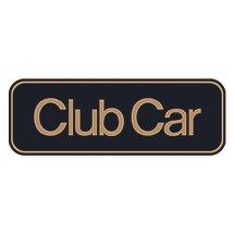 Logo Club Car Official Store