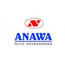 Anawa Auto Accessories Brand